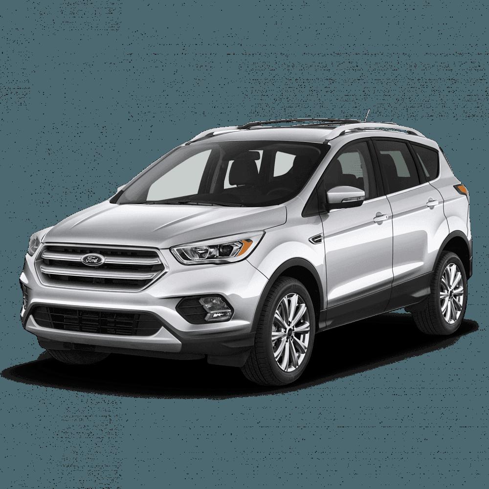 Выкуп Ford Escape